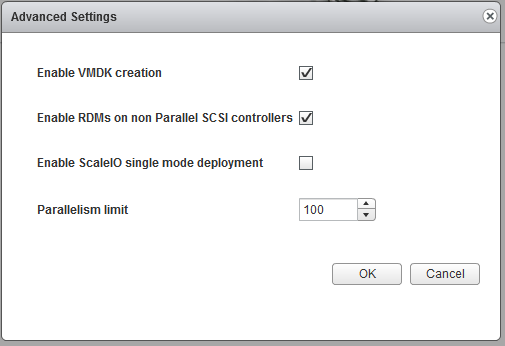 emc_scaleio_advanced_settings_pop_up